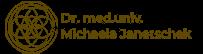 TCM Praxis Dr. Janetschek – Traditionelle Chinesische Medizin